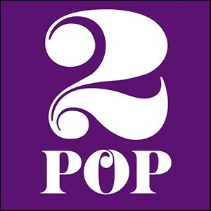 2pop-logo