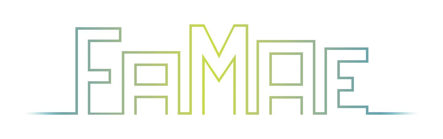 Logo Famae