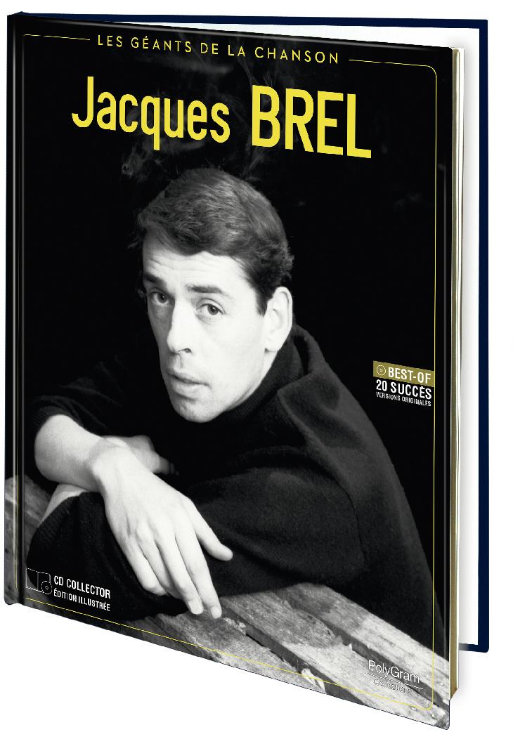 brel-couv-2