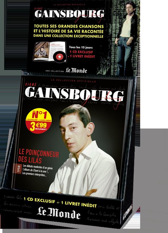 plv-gainsbourg